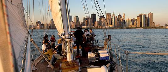 shearwater-sailing_535×230.jpg