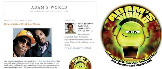 adams-world_535×230.jpg