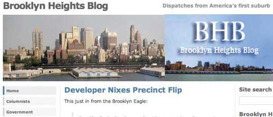 brooklyn-heights-blog_535×230.jpg