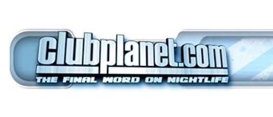 club-planet_535×230.jpg