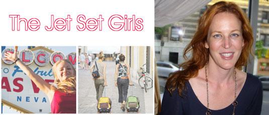 jet-set-girls_535×135.jpg