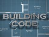 Building Code