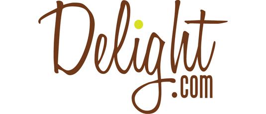 delight_535×230.jpg