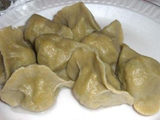 dumpling_160×120.jpg