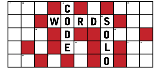 code-words-single-edition_535×230.jpg