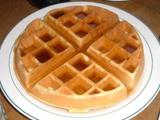 food-guy-waffle_160×120.jpg