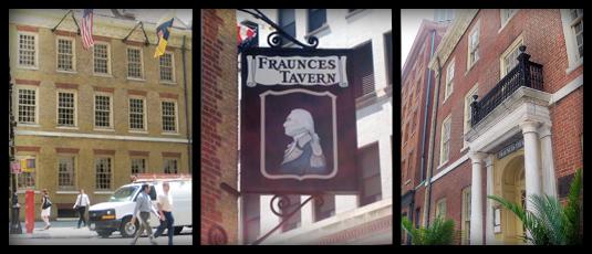 fraunces-tavern_535×230.jpg