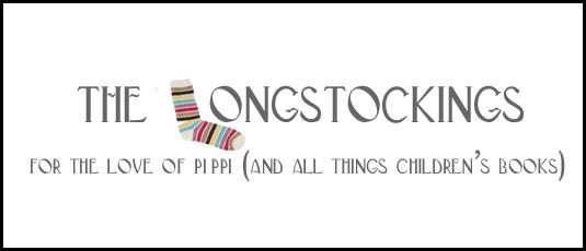 longstockings_535×230.jpg