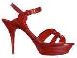 Red Sandal 160_120.jpg