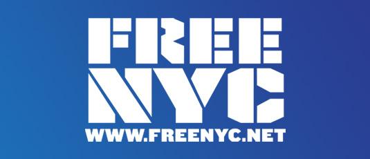 free-nyc_535×230.jpg