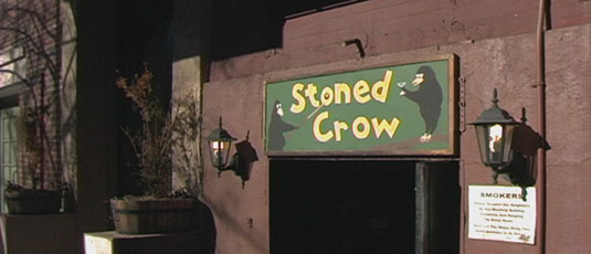 the-stoned-crow_535×230.jpg