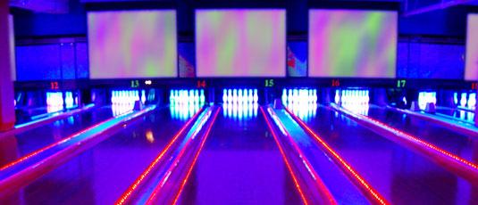 bowlmor-lanes_535×230.jpg