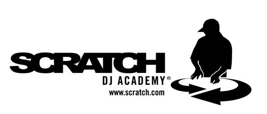 scratch-academy_535×230.jpg