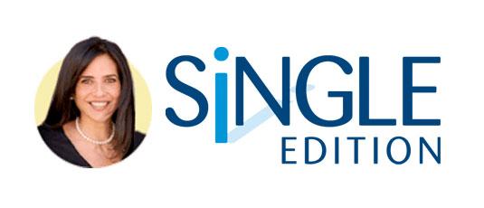 single-edition_535×230.jpg
