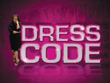 dress-code_160×120.jpg