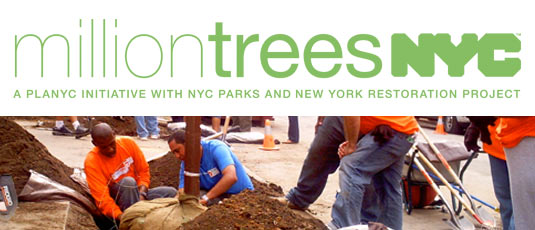 million-trees_535×230.jpg