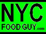 nyc-food-guy_160×120.jpg