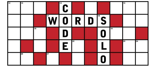 code-words-single-edition_535×230.jpg