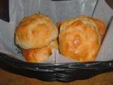 food-guy-biscuit_160×120.jpg