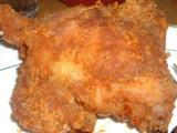 food-guy-chicken_160×120.jpg