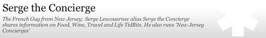 serge-concierge_535×78.jpg