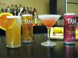 tava-drinks_160×120.jpg