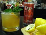 temure-drink_160×120.jpg