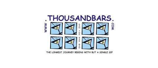 thousand-bars-blog_535×230.jpg