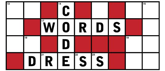 code-words-dress-code_535×230.jpg