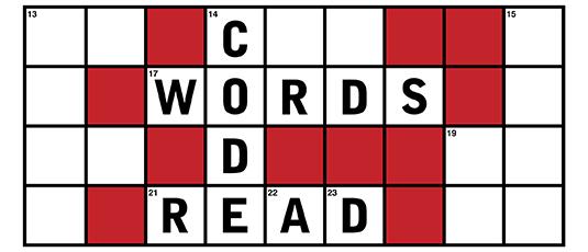 code-words-john-korduba-2_535×230.jpg