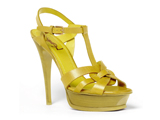 Gold sandal 160_120.jpg