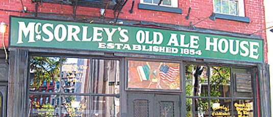 mcsorleys-old-ale-house_535×230.jpg